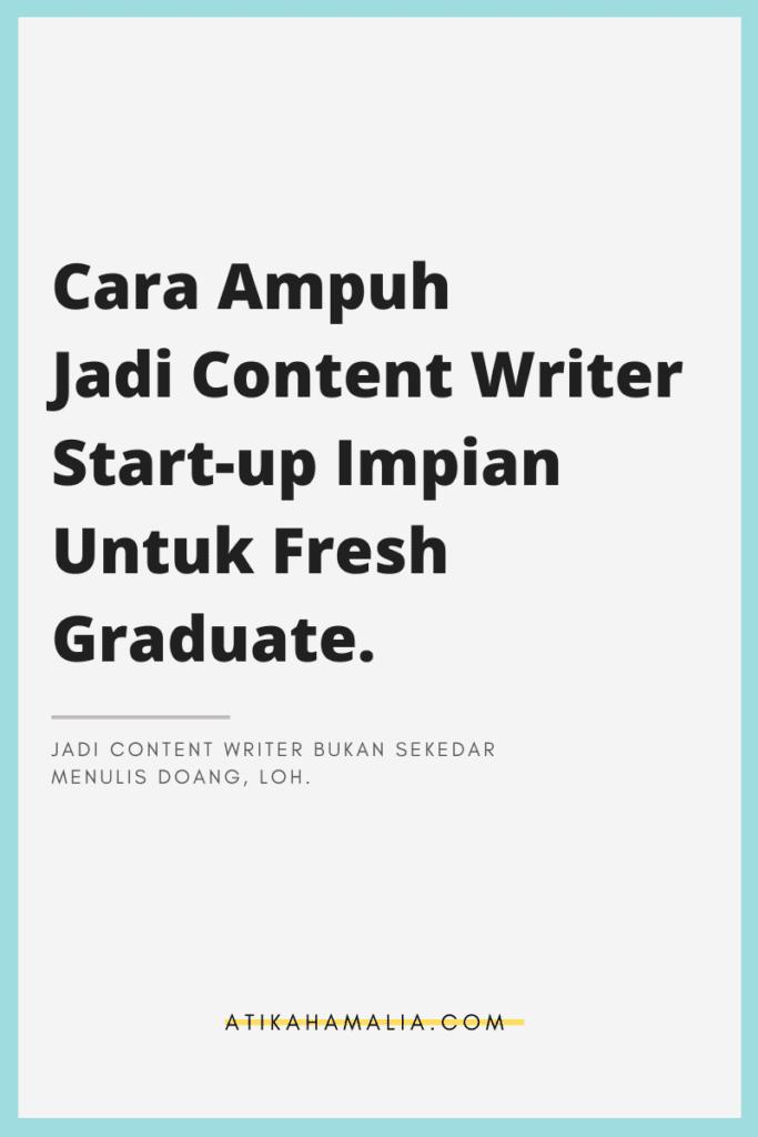 Blog-graphic-cara menjadi content writer